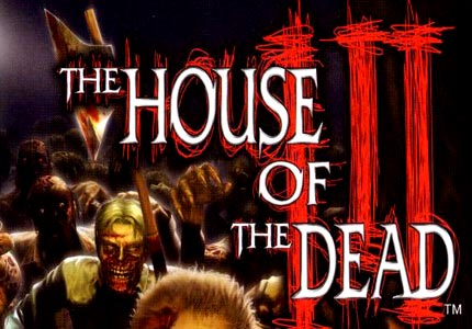 Download Game The House Of The Dead 3 Full Version (Mediafire)