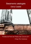 Basaments catalogats (Glòria Calafell)