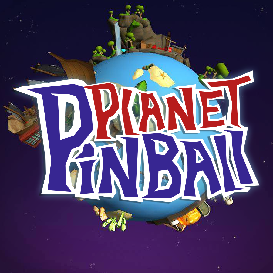 Pinball Planet Gameplay IOS / Android