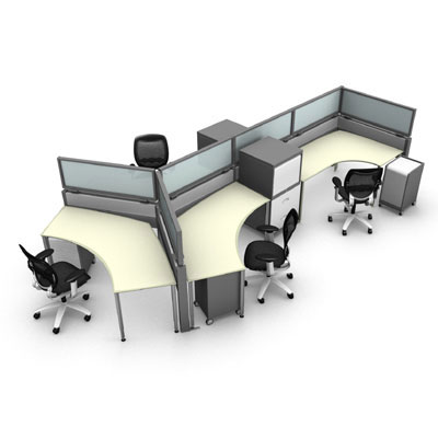 all best furniture pictures modular office furniture