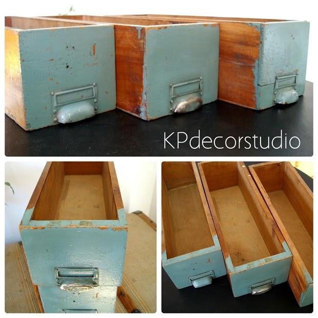Kp tienda vintage online cajas de madera para decorar ref f16 - Cajas de madera online ...