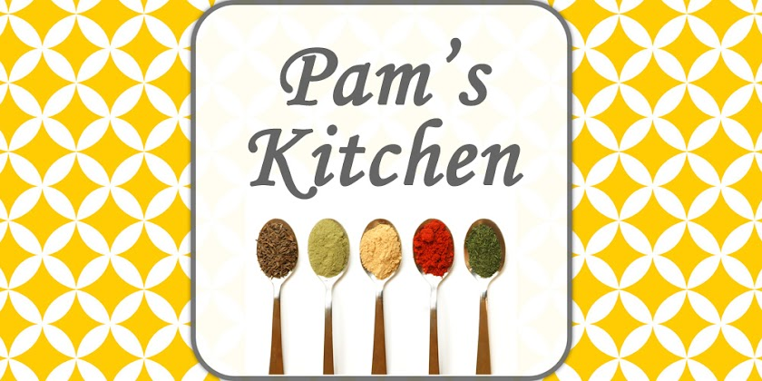 Pam's Kitchen
