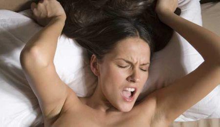 Dez mitos que prejudicam a sexualidade