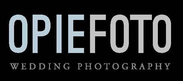 OpieFoto