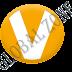ooVoo 3.6.1.26