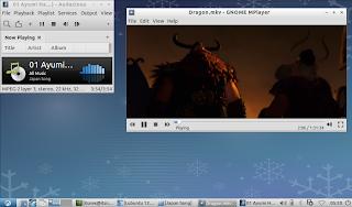 lubuntu-screenshot4