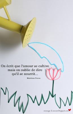 belle-image-et-citation