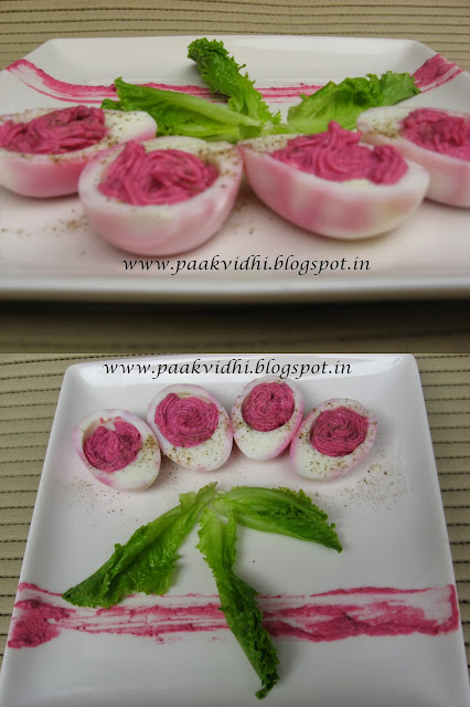 http://paakvidhi.blogspot.in/2013/12/marbled-eggs.html