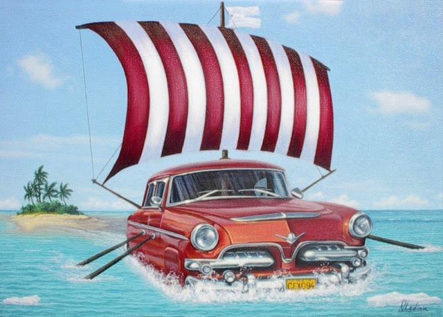 paisajes-cubanos-oleo