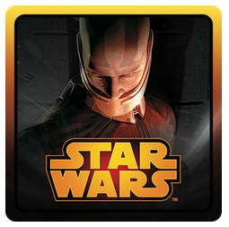 http://www.softwaresvilla.com/2015/10/star-wars-kotor-v106-apk-game-data.html