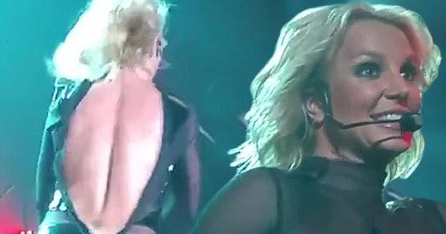 Image result for Britney Spears wardrobe malfunction blogspot com