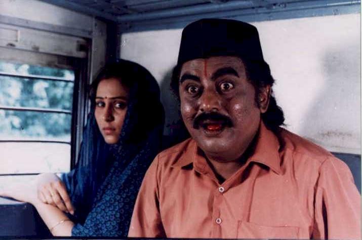 Akasmika Kannada Movie Mp3 Songs Free Download ...