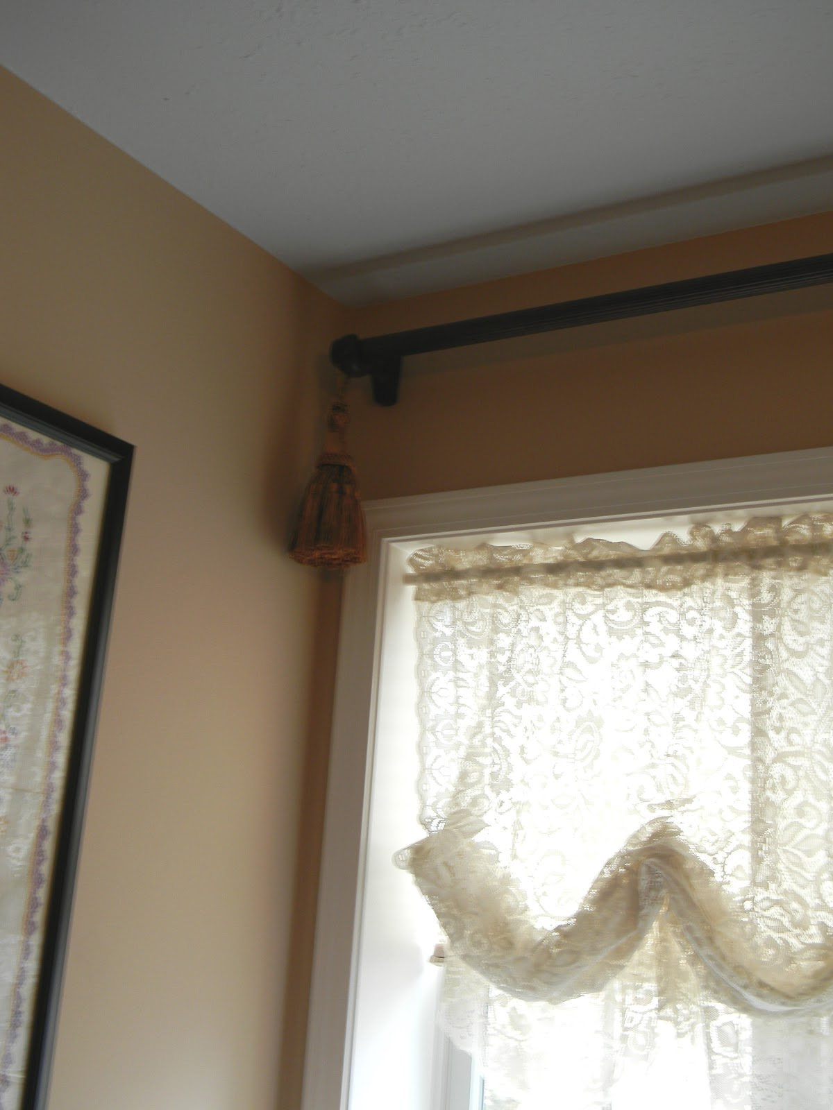 Next Curtains Bedroom Addition To Drapes In Guest Bedroom Jojos Decorating Dilemmas
