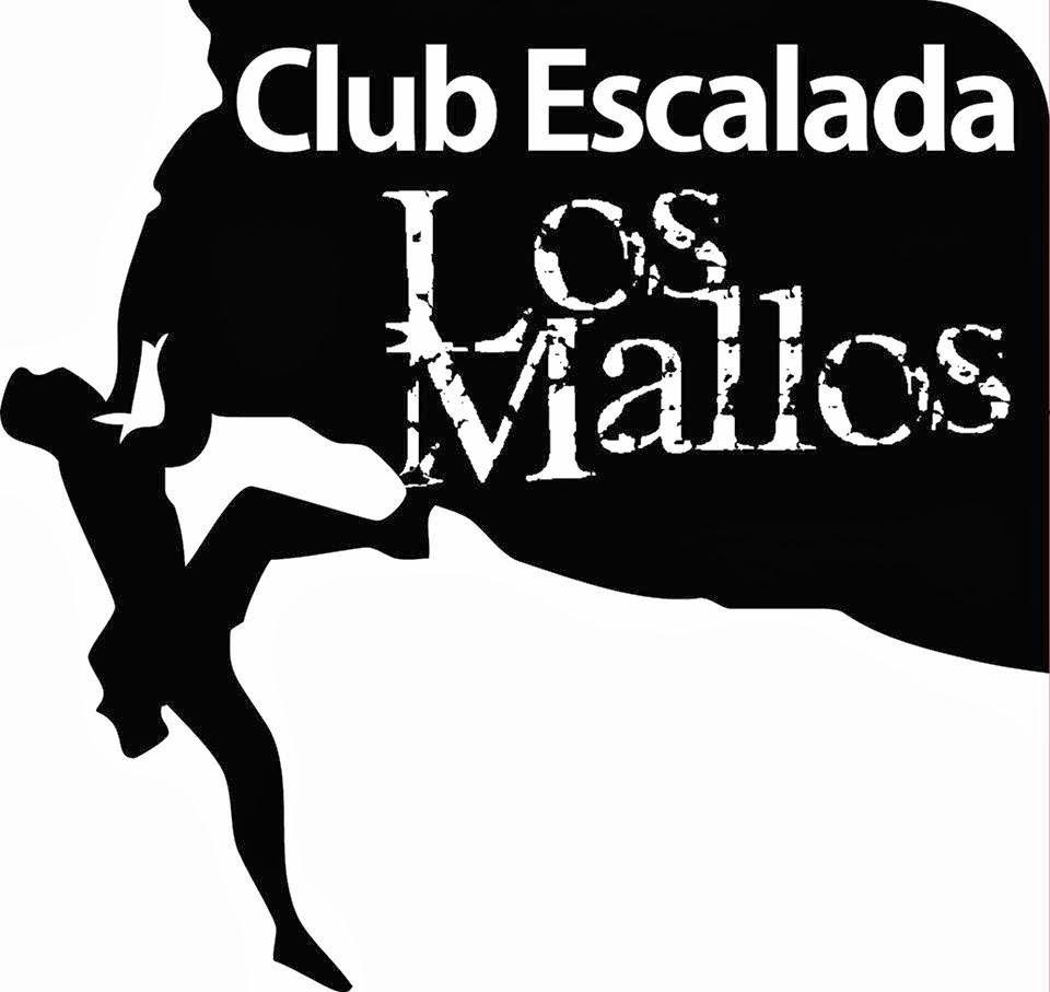 Club de Escalada en Zaragoza