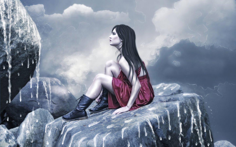 http://2.bp.blogspot.com/-YpURkZH5XOk/TdYDJMV4bFI/AAAAAAAACoM/Ll4Pqq4rZaI/s1600/Fantasy+women+beautiful.jpg