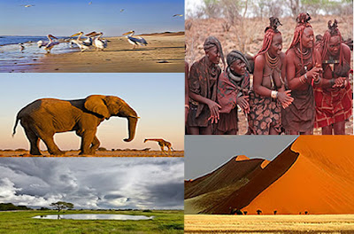 http://www.namibiareservations.com/index.html
