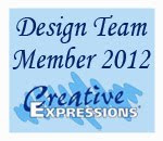 Design Team Member For Creative Expressions
