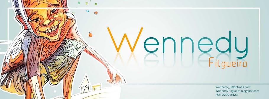 Wennedy Filgueira
