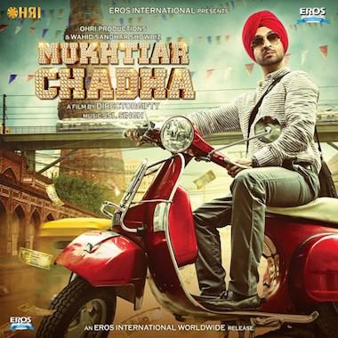 Mukhtiar Chadha 2015 Punjabi Movie Download
