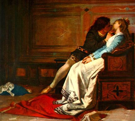 libro del romanticismo: