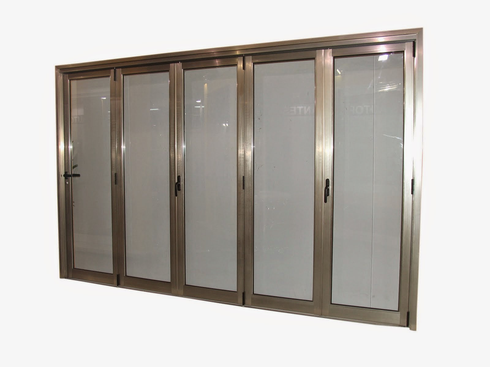 #45382D Postado por bonssucesso vidros às 16:03 1748 Janela De Aluminio Ou Ferro