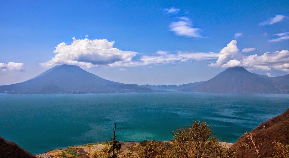 Quetzaltinango, Guatemala   Favorite Places &amp- Spaces   Pinterest ...