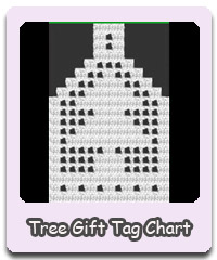 http://nezumiworld.blogspot.co.uk/2014/12/tree-gift-tag.html