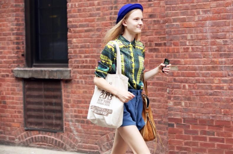 articles news analysis york fashion week really good idea