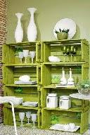 http://manualidadesreciclables.com/14817/mueble-de-estanteria-con-cajas-de-madera