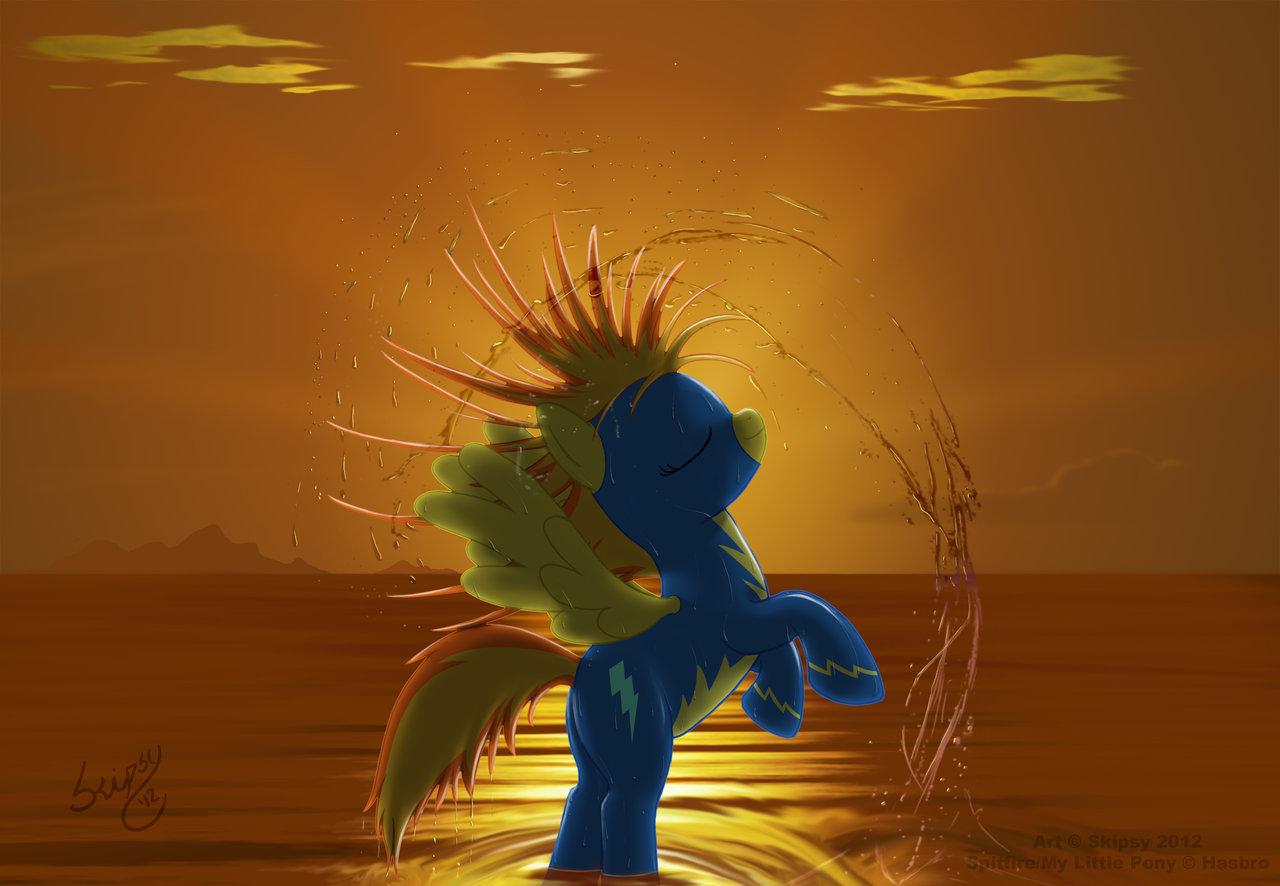 http://2.bp.blogspot.com/-YpY7WemA_TA/TyMiLB-VkfI/AAAAAAAAcxw
