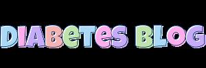 Blog Of Diabetes