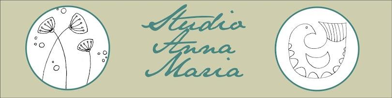 Studio Anna Maria
