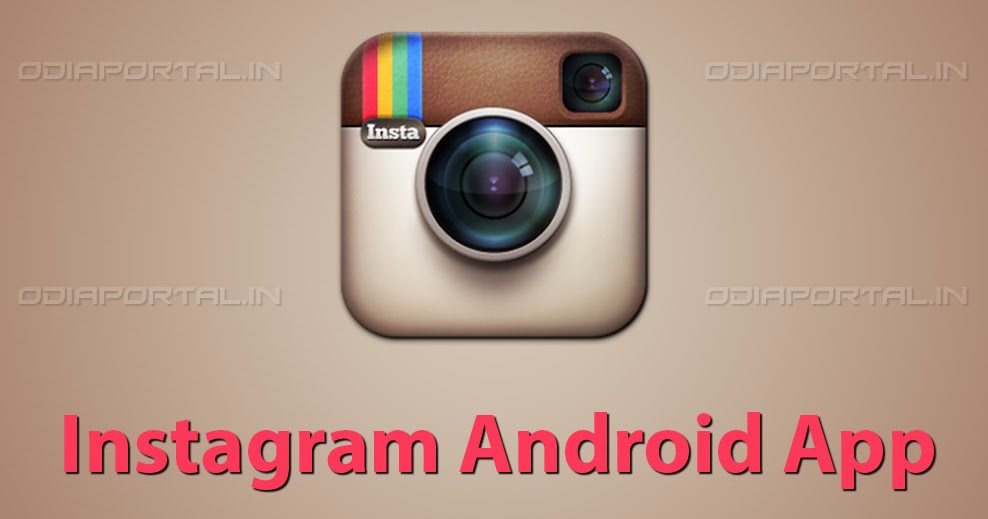 android apk instagram download