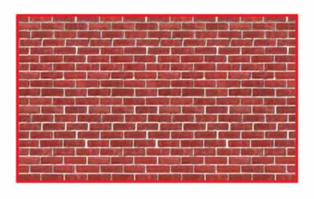 Brick Backdrop5