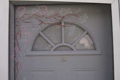ebroidered+screen+door+zoom - Embroidered Screen Door