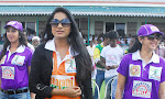 CCC Cricket Match Photos from Ananthpur-thumbnail