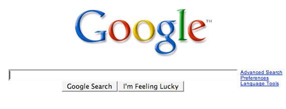 Trucuri simple pentru o cautare avansata pe Google si rezultate mai bune