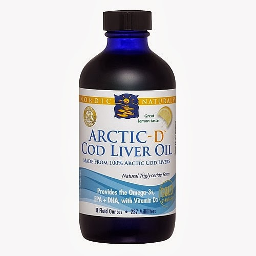 The skin care diet for Fish oil for skin