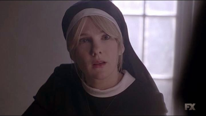 American Horror Story - Orphans - Review