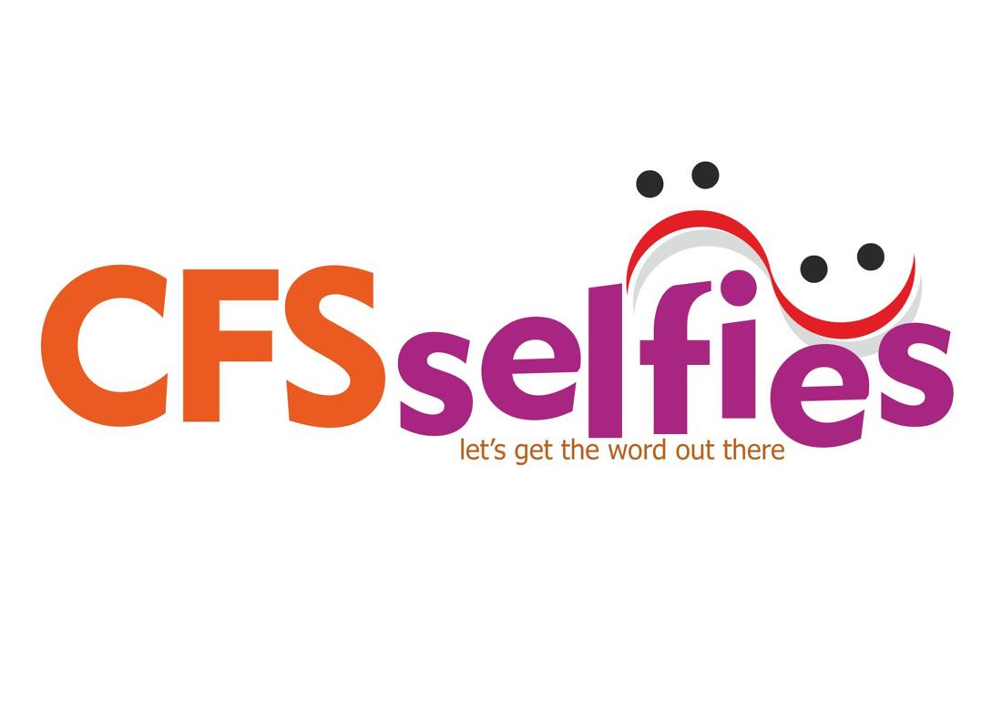 CFS Selfies