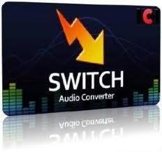 ������� ������� ���� ����� ��������� switch+audio+con