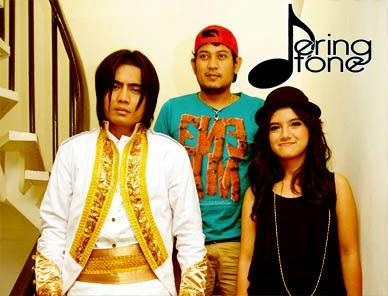 Chord Gitar dan Lirik Lagu Setia Band - Asmara 2 (Sakit Hati)
