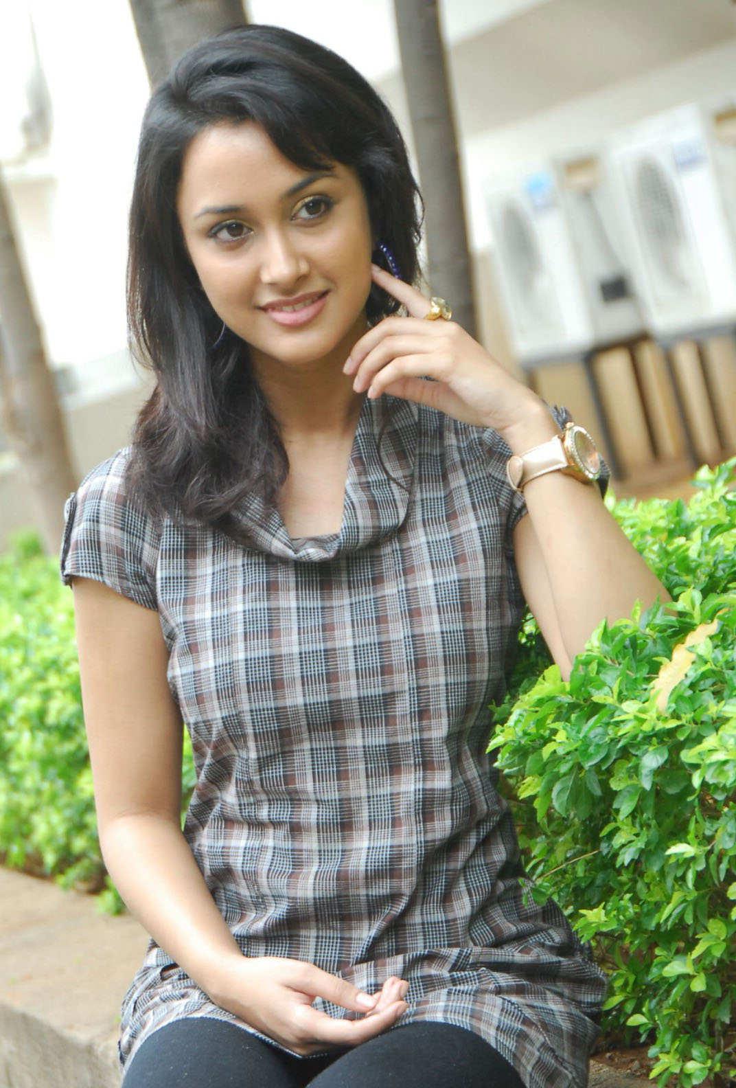 Suma Bhattacharya Suma Bhattacharya new photo
