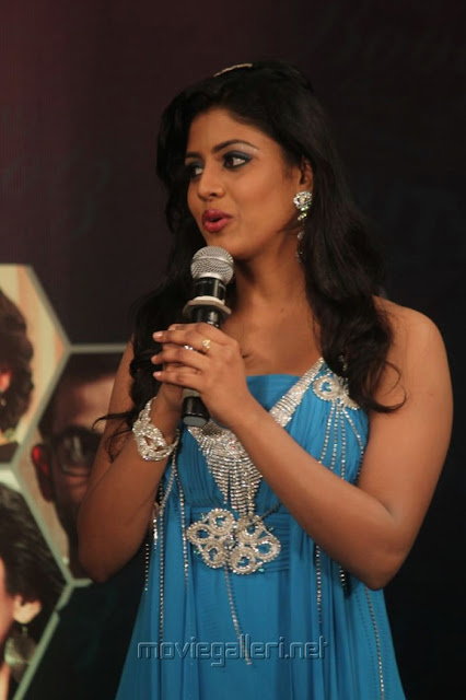 tamil_actress_iniya_hot_images_blue_sleeveless_long_dress_1fea03f.jpg