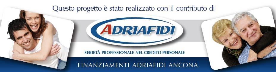 Adriafidi Ancona