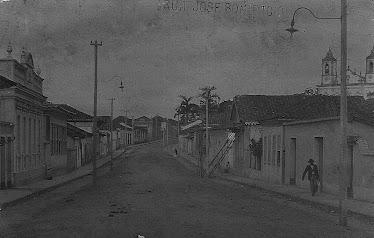 RUA DA BOA MORTE 1914