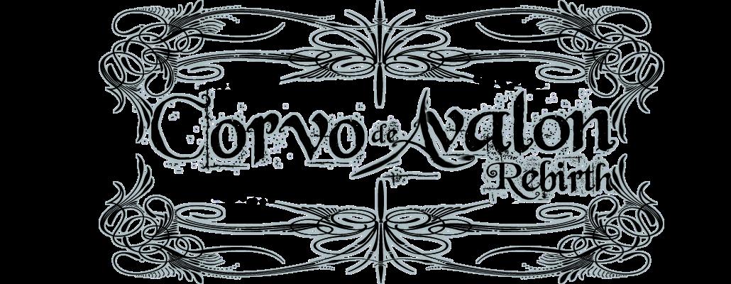 Corvo de Avalon