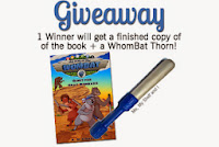 http://cover2coverblog.blogspot.com/2014/12/cover-reveal-w-giveaway-way-of-wombat.html