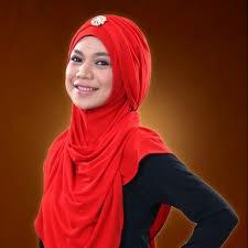 Profil, Biodata dan Tahap Perjalanan Indah Nevertari di Rising Star Indonesia 2014