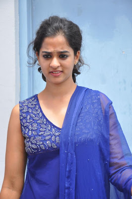 nanditha photo gallery